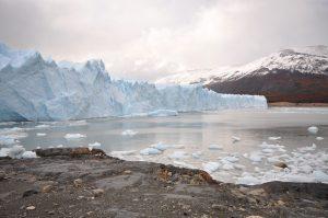 parque-nacional-de-los-glaciares