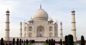 taj-mahal-india-agra-uttar-pradesh-building
