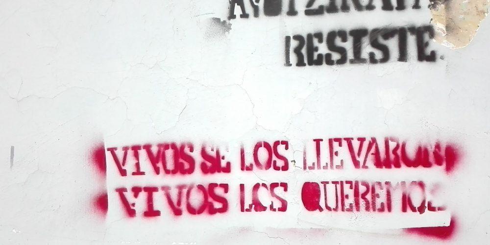 CHIAPAS: San Cristobal de las Casas eta Cañon del Sumidero